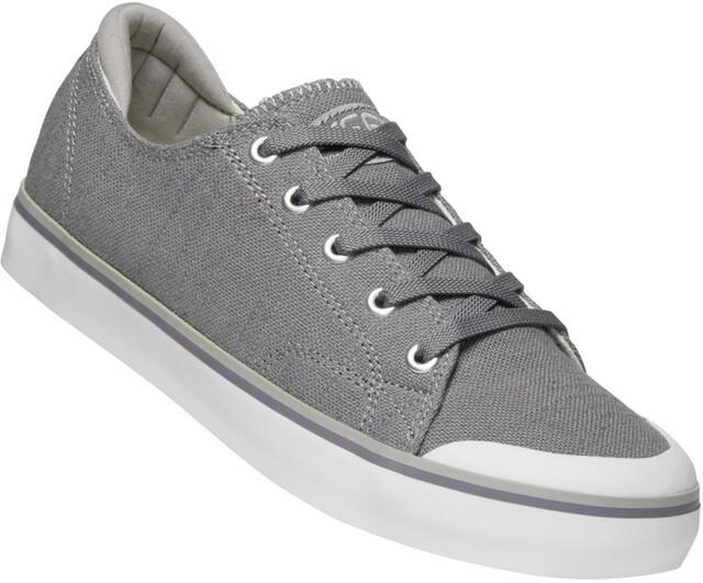 Keen Elsa III Sneakers Women steel grey